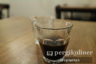 Foto 6 - Makanan di Kami Ruang & Cafe oleh Desy Apriya