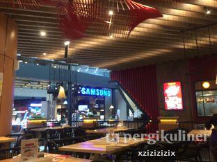 Foto review Wee Nam Kee oleh zizi  3