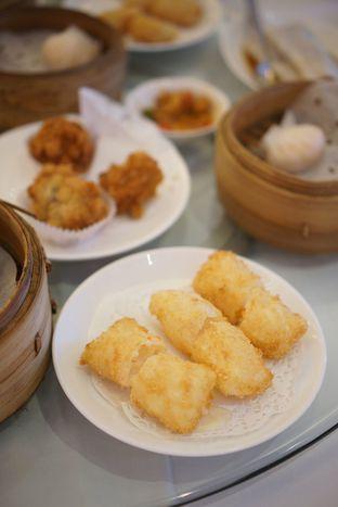 Foto 4 - Makanan di Teo Chew Palace oleh Kevin Leonardi @makancengli