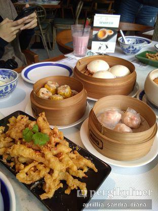 Foto 10 - Makanan di Minq Kitchen oleh Diana Sandra