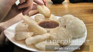 Foto review Warunk UpNormal oleh Dewi Ayudiana 3