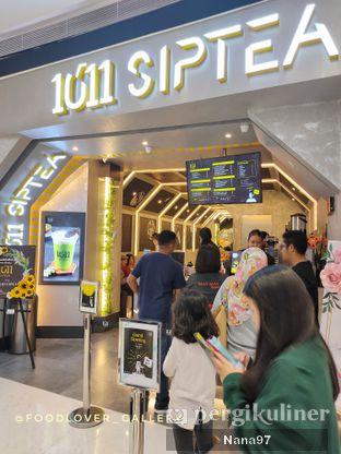 Foto 4 - Interior di 1011 Siptea oleh Nana (IG: @foodlover_gallery)