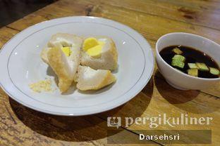 Foto 3 - Makanan di Warung Gumbira oleh Darsehsri Handayani