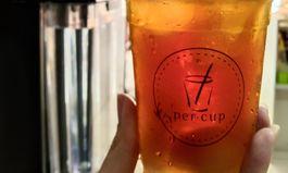 Per.Cup