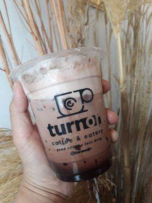 Foto 6 - Makanan di Turn On Coffee & Eatery oleh Mouthgasm.jkt