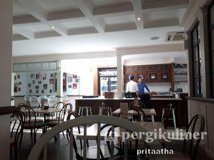 Foto 3 - Interior di Giggle Box oleh Prita Hayuning Dias