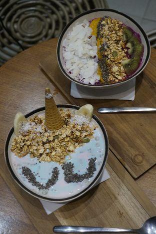 Foto 10 - Makanan di Berrywell oleh yudistira ishak abrar