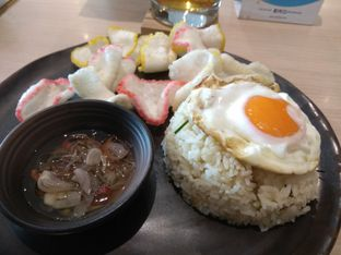 Foto 2 - Makanan di Hardware Lane oleh Cantika | IGFOODLER