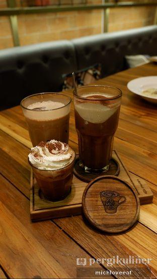 Foto 36 - Makanan di Six Ounces Coffee oleh Mich Love Eat