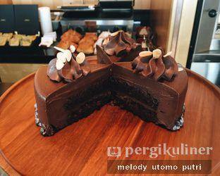 Foto 4 - Makanan di Daily Treats - The Westin Jakarta oleh Melody Utomo Putri