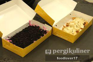 Foto 5 - Makanan di Sang Pisang oleh Sillyoldbear.id