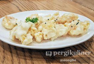 Foto 9 - Makanan di Din Tai Fung oleh Asiong Lie @makanajadah