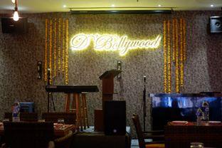 Foto 21 - Interior di D' Bollywood oleh Deasy Lim