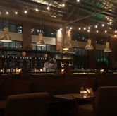 Foto di Beer Hall