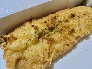 Foto 2 - Makanan di Fish Streat oleh Andrika Nadia