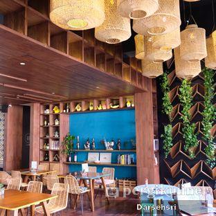 Foto 6 - Interior di Convivium oleh Darsehsri Handayani