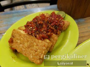 Foto 7 - Makanan di Radja Gurame oleh Ladyonaf @placetogoandeat