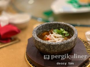 Foto 5 - Makanan di Golden Sense International Restaurant oleh Deasy Lim