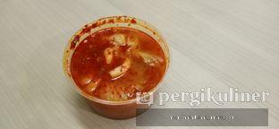 Foto 2 - Makanan(Tom Yum Seafood) di Bolan Thai Street Kitchen oleh Getha Indriani