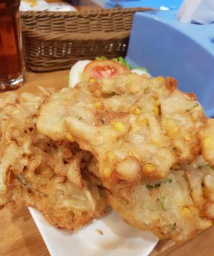 Foto 2 - Makanan di Bakul Nusantara oleh Ken @bigtummy_culinary