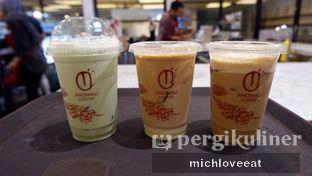 Foto 3 - Makanan di Anomali Coffee oleh Mich Love Eat