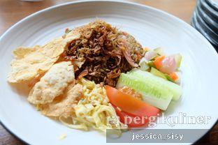Foto review Kayu - Kayu Restaurant oleh Jessica Sisy 2