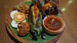 Foto 5 - Makanan di Momentum oleh Meri @kamuskenyang