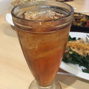 Foto 4 - Makanan di Bakmi Berdikari oleh Femmy Fahriani