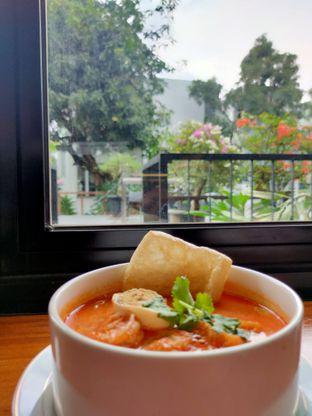 Foto 3 - Makanan di Kiila Kiila Cafe oleh Keinanda Alam