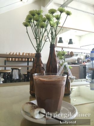 Foto 3 - Makanan di The Caffeine Dispensary oleh Ladyonaf @placetogoandeat