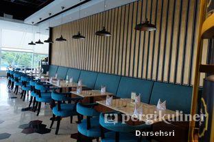 Foto 10 - Interior di Tea Et Al - Leaf Connoisseur oleh Darsehsri Handayani