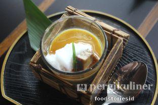 Foto 2 - Makanan di Enmaru oleh Farah Nadhya | @foodstoriesid