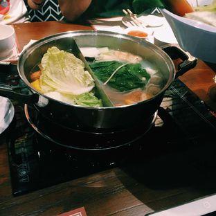 Foto 3 - Makanan di Grandma's Suki oleh liviacwijaya