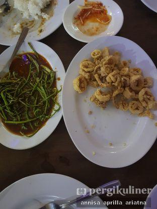 Foto 3 - Makanan di Bandar Djakarta oleh Foody Stalker // @foodystalker