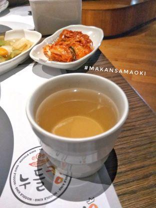 Foto 1 - Makanan di Noodle King oleh @makansamaoki