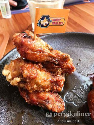 Foto review Moon Chicken oleh Angie  Katarina  1