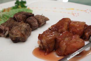 Foto 7 - Makanan di Sun City Restaurant - Sun City Hotel oleh Stellachubby