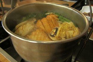 Foto 2 - Makanan di Raa Cha oleh Kuliner Addict Bandung