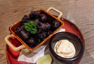 Foto 21 - Makanan di Socieaty oleh Astrid Huang | @biteandbrew