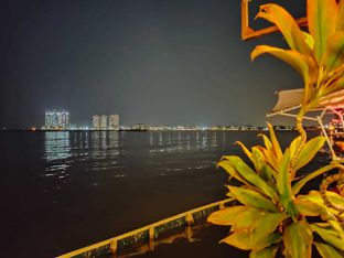 Foto 2 - Eksterior di Seafood City By Bandar Djakarta oleh stedev84