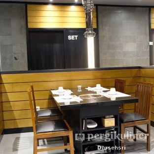 Foto 10 - Interior di Samjung oleh Darsehsri Handayani