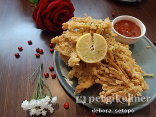 Foto 4 - Makanan di The Upside oleh Debora Setopo