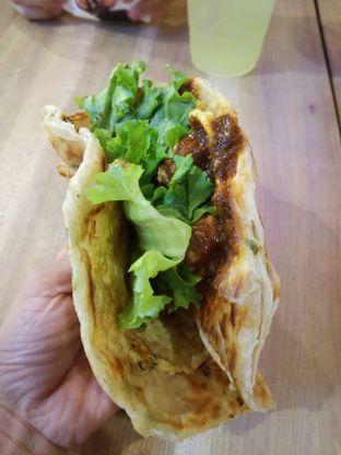 Foto review Liang Sandwich Bar oleh Lili Alexandra 3