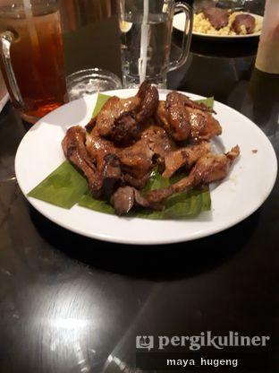 Foto 1 - Makanan di Happy Suzy oleh maya hugeng