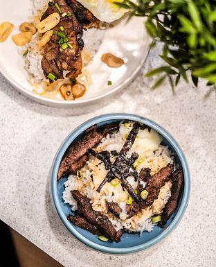 Foto 1 - Makanan di Twin House oleh Fadil Daffa