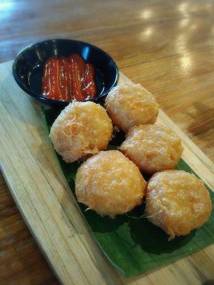 Foto 7 - Makanan di Kedai Locale oleh Dinda Ridha