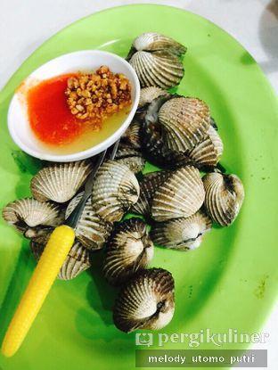 Foto 3 - Makanan di Seafood 52 oleh Melody Utomo Putri