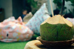 Foto 4 - Makanan(sanitize(image.caption)) di Little Collins oleh Desanggi  Ritzky Aditya