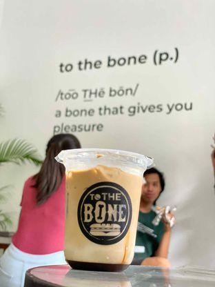 Foto review To The Bone oleh Maggie Chen 2