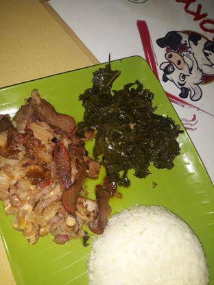 Foto review Seimooky Sapi oleh Mouthgasm.jkt  4